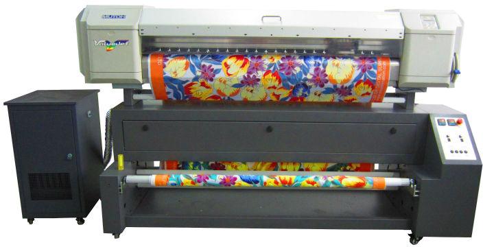 direk baskı printing